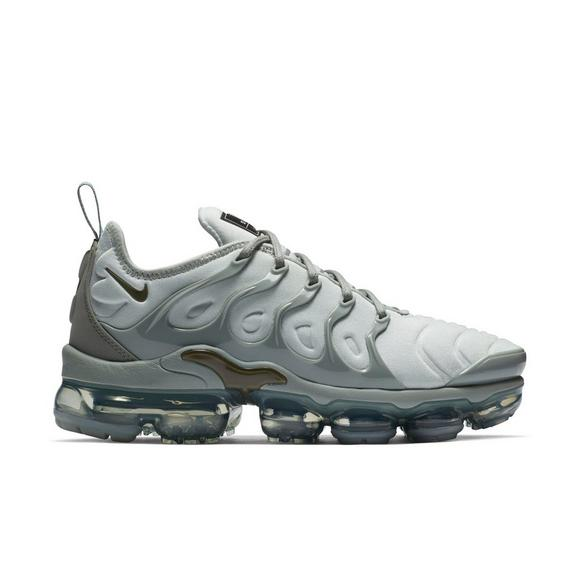 quality design 0c57e 8d5ce Nike Air VaporMax Plus