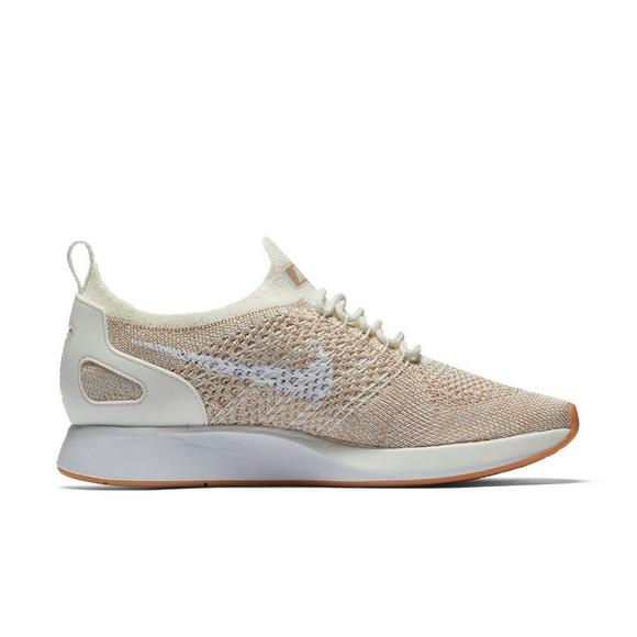save off 6c8e3 cf139 Nike Air Zoom Mariah Flyknit Racer