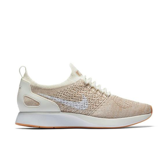 new arrival website for discount online for sale Nike Air Zoom Mariah Flyknit Racer
