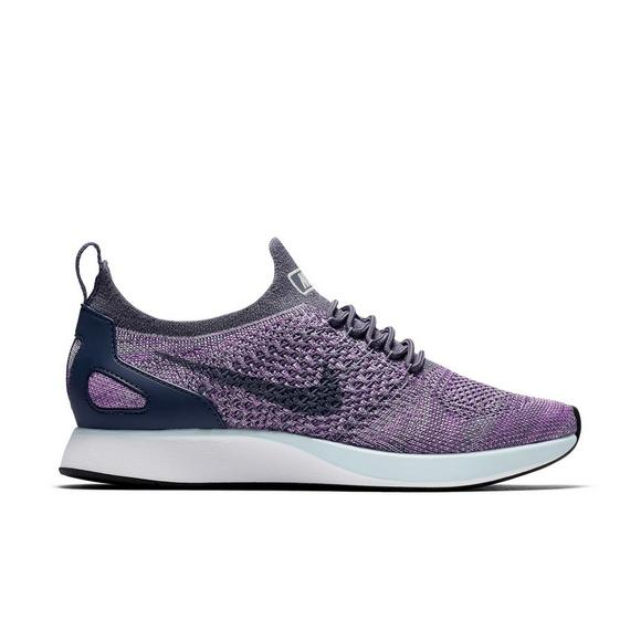 finest selection 2fb5f 779a7 Nike Air Zoom Mariah Flyknit Racer