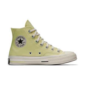 617c81d1291 Converse Chuck 70 Canvas Brights High Top