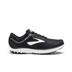 ed4fca21937 Brooks PureFlow 5 Women s Running Shoe