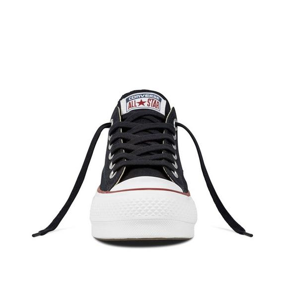 6cefd1837f28 Converse Chuck Taylor All Star Lift
