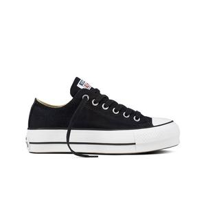 3117484136ab Converse Chuck Taylor All Star Lift