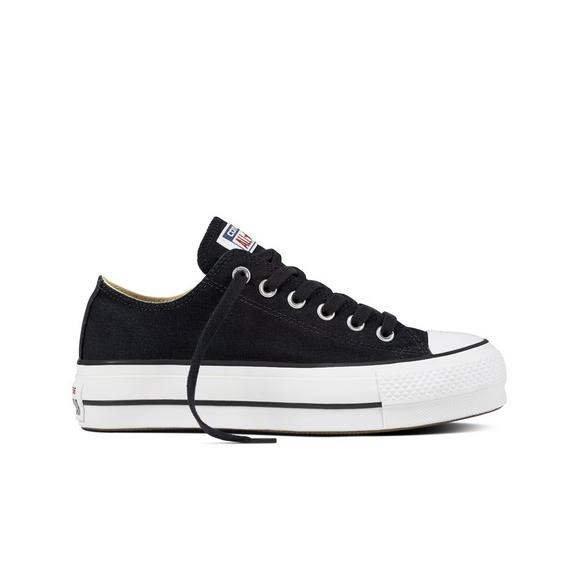cfe61225cb33 Converse Chuck Taylor All Star Lift