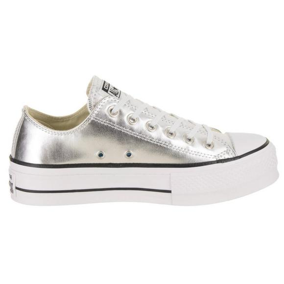 98e98301887e Converse Chuck Taylor All Star Lift