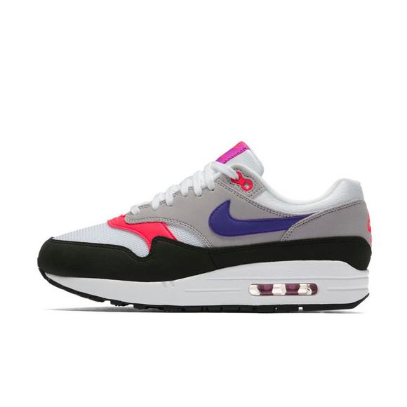 new product c2c52 307b4 Nike Air Max 1