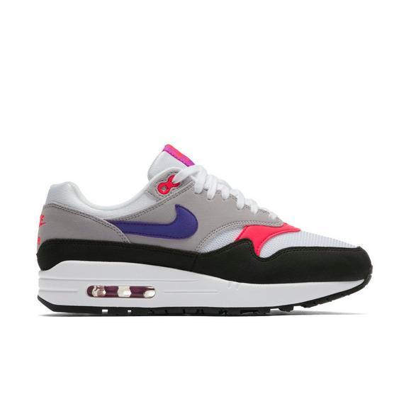 newest d8e18 16512 Nike Air Max 1