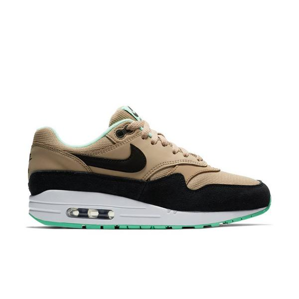 reputable site 39450 37dc8 Display product reviews for Nike Air Max 1 -Desert Black Green- Women s