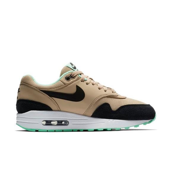 reputable site 47178 abbfb Nike Air Max 1