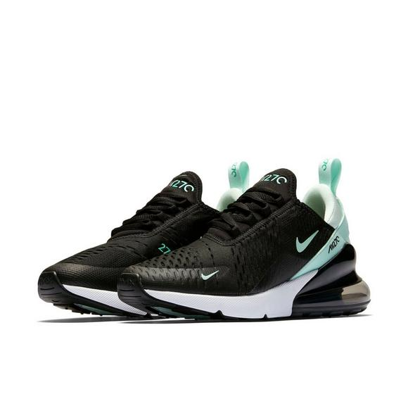 new style 89d90 f4816 Nike Air Max 270