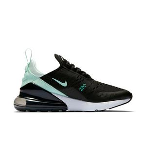 be5efb20615 Nike Air Max 270