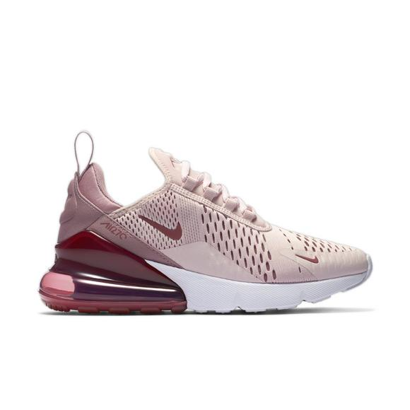 outlet store ea45c aa719 Nike Air Max 270