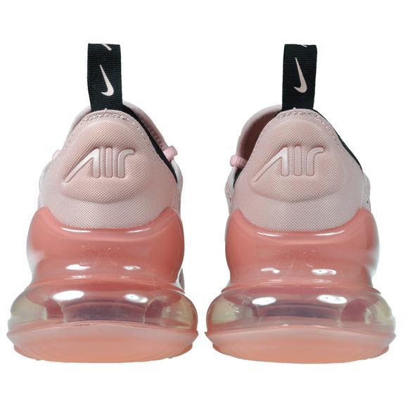 size 40 291a5 2e48a Nike Air Max 270