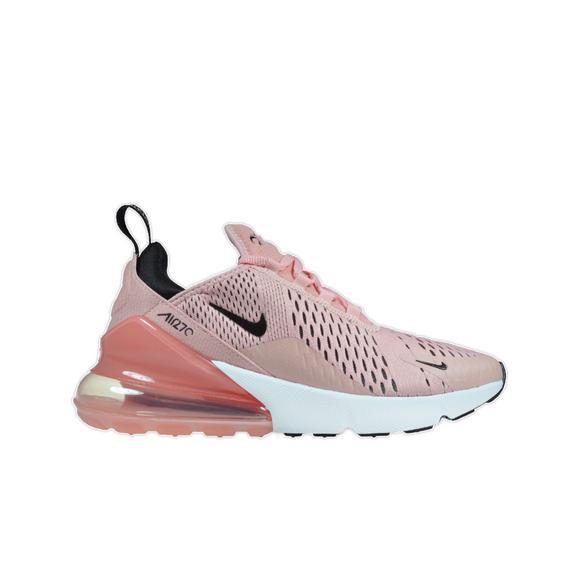347290b949cc Nike Air Max 270