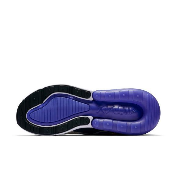the best attitude 6a82c e1848 Nike Air Max 270