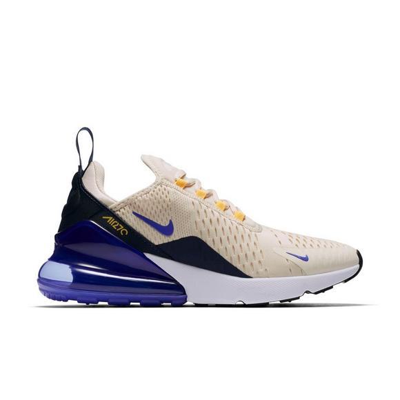 pretty nice ce4ee a3b45 Nike Air Max 270