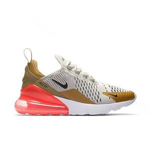 e3ead1e6d5fac Nike Air Max 270