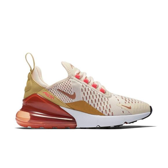 brand new dc65e b6474 Nike Air Max 270
