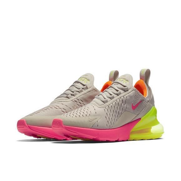 cheap for discount e3360 1aa39 Nike Air Max 270