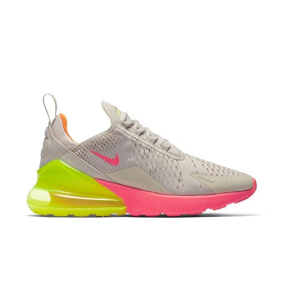 cheap for discount e7a21 00378 Nike Air Max 270