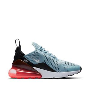 nike air max 270 damen oceanbliss