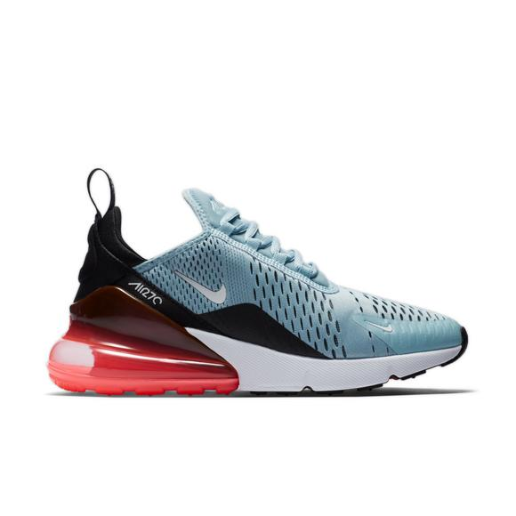 hot sale online b5912 b1c1a Nike Air Max 270