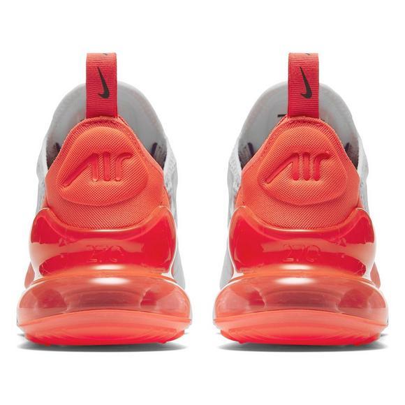 official photos 54d75 aba0d Nike Air Max 270