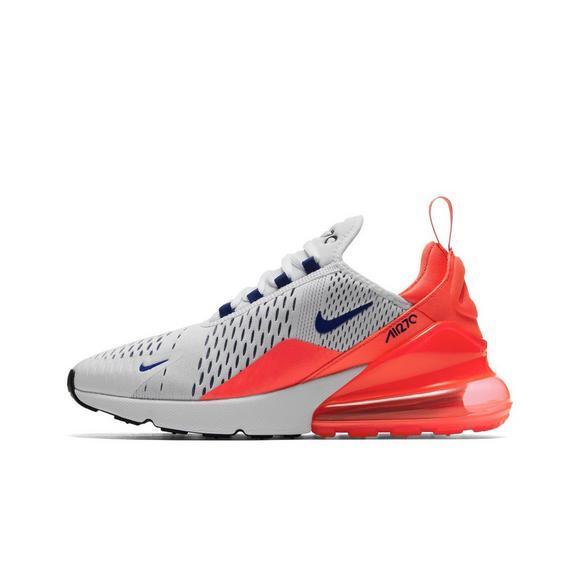 7ac5560f2d Nike Air Max 270