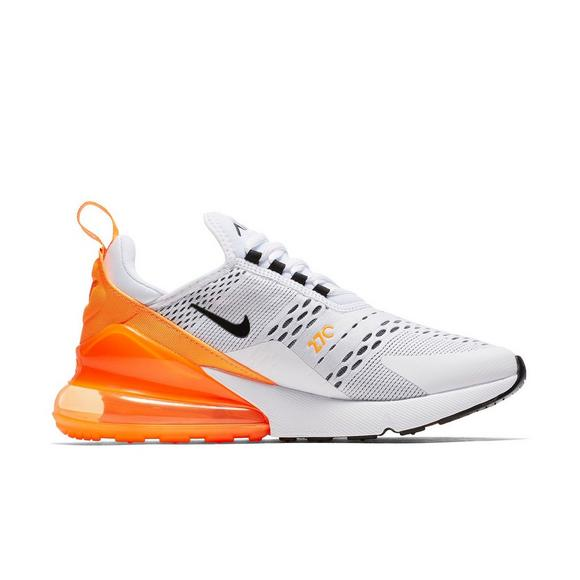 3555e34b53b Nike Air Max 270 JDI