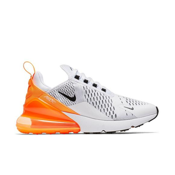 wholesale dealer 145e7 fc129 Nike Air Max 270 JDI