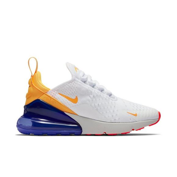 7ca8604cd6 Nike Air Max 270