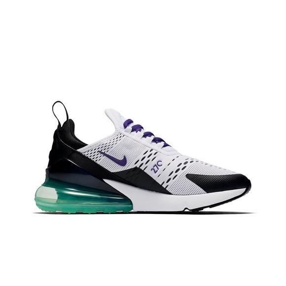 8feb28413e4 Nike Air Max 270