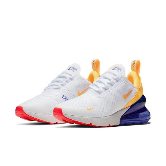 best loved 76d88 7db1b Nike Air Max 270