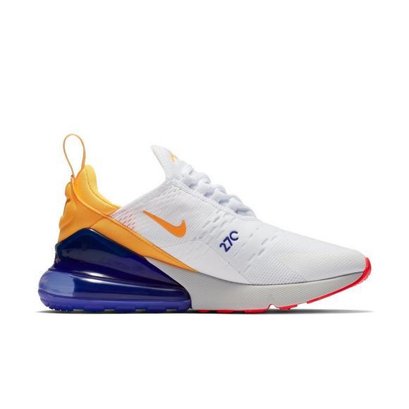 5be9b06342a74 Nike Air Max 270