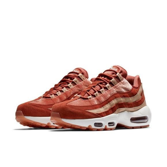 Nike Air Max 95 LX Women's Running Shoe