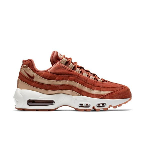 Nike Air Max 95 LX Women's Running Shoe - Main Container Image 1