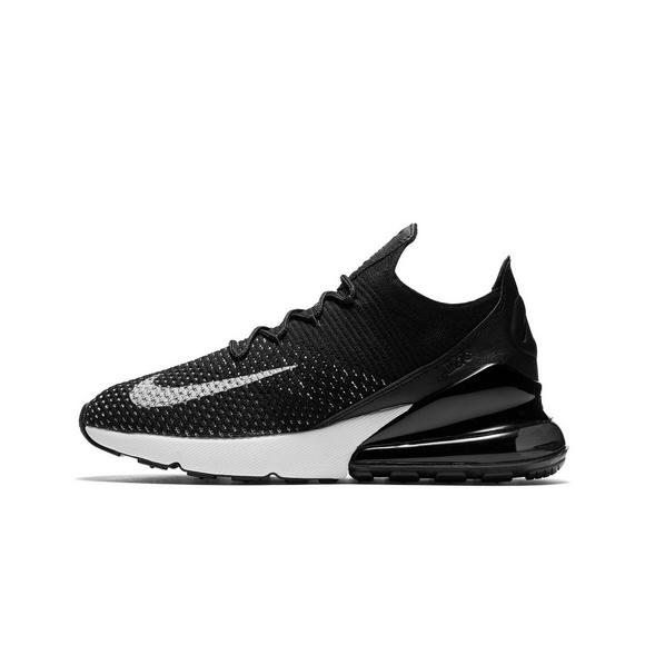 classic fit newest collection new collection Nike Air Max 270 Flyknit