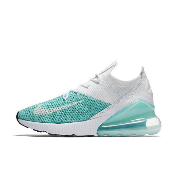 8e6aced482 Nike Air Max 270 Flyknit