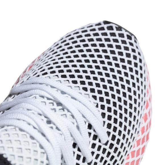 4b6abffad9d20 adidas Deerupt Runner