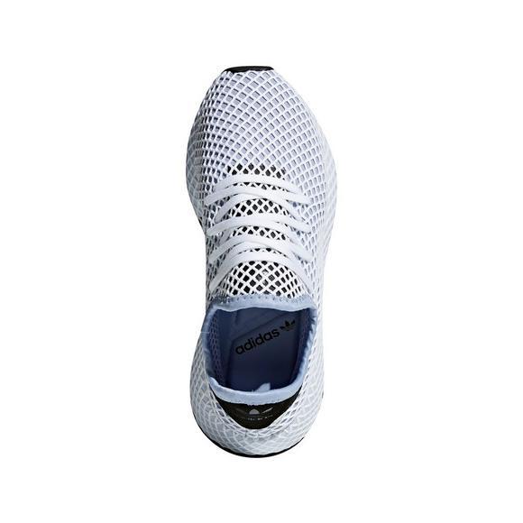 free shipping 74ffc a2660 adidas Deerupt Runner