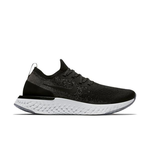 8618dd8a4992 Display product reviews for Nike Epic React Flyknit