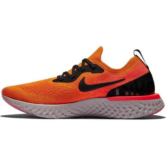 b137ba7d64230 Nike Epic React Flyknit