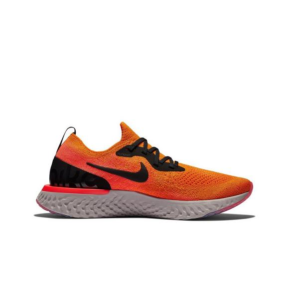 ce0adf9a800a Nike Epic React Flyknit