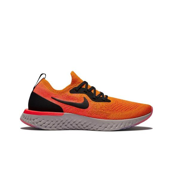 f5a25d3699c5f Nike Epic React Flyknit