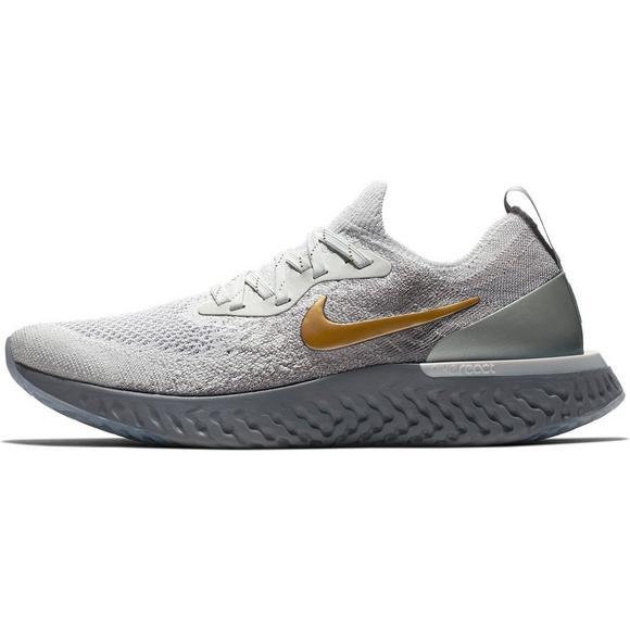 fe7f540c5 Nike Epic React Flyknit