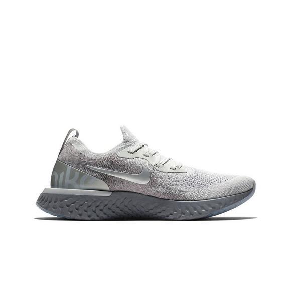 f0ef58eec1ee Nike Epic React Flyknit