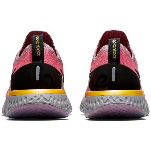 990aa6aa248d Nike Epic React Flyknit
