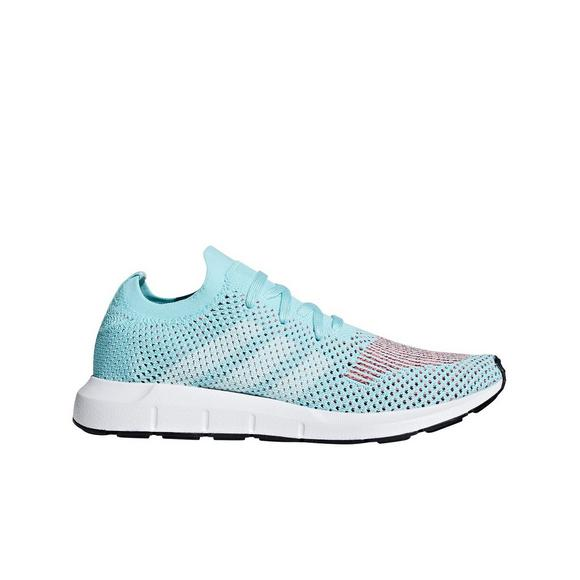 4866d0dfa352f ... coupon code for adidas swift run primeknit clear aqua womens shoe main  container 28b72 c49c0