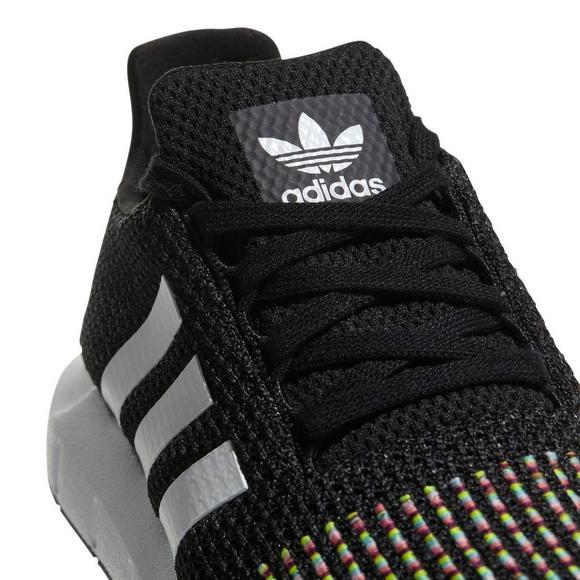 0c57933e9a2f0 adidas Swift Run Knit